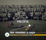 Profil Imam Muhammad al-Baqir a.s.
