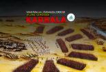 Jelang Genosida Karbala