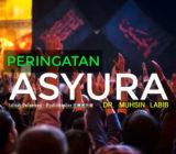 VIDEO – Peringatan Asyura oleh Dr. Muhsin Labib