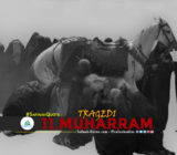 SafinahQuote: Tragedi 11 Muharram