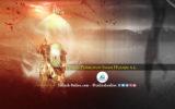 Yazid Pembunuh Imam Husain a.s.