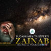 Imam Ali Khamenei: Sudahkah Kita Seperti Zainab?
