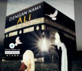 Dengan Nama Ali