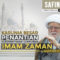 VIDEO: Karunia Besar Penantian Kepemimpinan Sempurna Imam Zaman