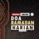 Unduh Ebook: Doa Ramadan Harian
