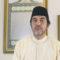 VIDEO: Pesan Idul Fitri 1440 H Ketua Dewan Syura AHLULBAIT INDONESIA, Dr. Umar Shahab