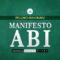 Video: Peluncuran Buku Manifesto ABI