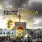 VIDEO: Pesan Imam Ali Ridha as tentang Kedudukan Tinggi di Surga
