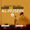 Al-Husein, Keturunan, Imam