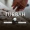 Turbah