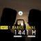 Rabiul Awal, Awal Bulan, Info 1, 1441 H