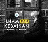 Ilham dan Kebaikan