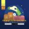 Fikih Quest 93: Kewajiban Khumus dan Cara Menghitungnya