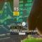 Fikih Quest 95: Jual Beli Forex dan Saham