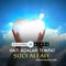 SafinahQoute: Hati adalah Tempat Suci Allah