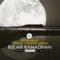 Bulan Rajab: Terminal Persiapan Menuju Bulan Ramadhan
