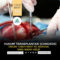 Fikih Quest 100: Hukum Transplantasi (Cangkok) Organ Tubuh Mayit ke Manusia yang Masih Hidup
