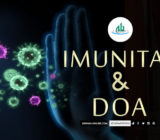 Video: Imunitas dan Doa