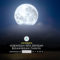 Infografis: Hubungan Kita dengan Bulan-bulan Cahaya
