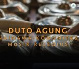 Video: Duto Agung | Nainawa