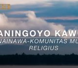 Video: Kaningoyo Kawulo | Nainawa