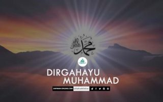 DIRGAHAYU MUHAMMAD