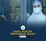 Safinah Quote: Sang Dokter Penyembuh Sejati