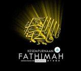 Kesempurnaan Fathimah