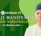 VIDEO: Ngaji Manifesto: Abi dan Nasionalisme