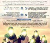 Tafsir Surah Ali Imran Ayat 61 tentang Peristiwa Mubahalah